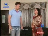Peehar - 23th May 2011 Video Watch Online p2