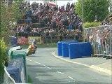 Superbike open A Irish Road Racing 2011 Cookstown 100