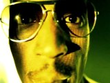 BALASTIK DOGG - QUI ? / Clip officiel NEOCHROME video rap / UZI 93 GACHETE 2 / 27 JUIN