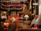 Pyaar Kii Yeh Ek Kahaani- 23rd May 2011 Watch Online vedio pt3