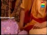 Samdhan Episode 107 Part 2