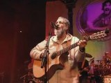 Yusuf Islam (Cat Stevens)  - Man With No Country (London  2007)