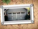 Garage Doors Marietta|Marietta Garage Doors|Cumming Garage Doors