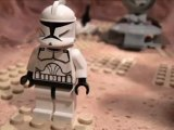 LEGO Star Wars III: The Clone Wars - LEGO Star Wars ...