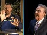 TV3 - Crackòvia - Cuní entrevista el Català de l'Any, Guardiola
