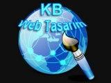 Beşiktaş Web Tasarım- ( 0545 933 60 06 ) -Web Tasarım Beşiktaş