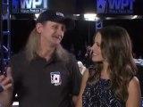 World Poker Tour WPT Southern Poker Championship 2011 pt04