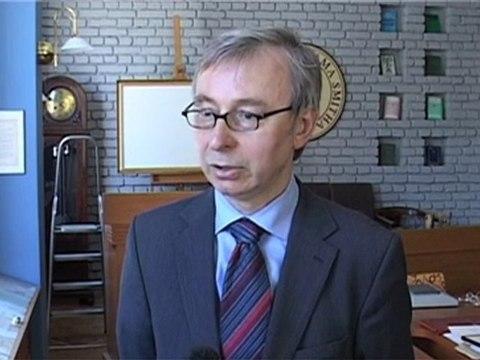 Sadowski: Frank zyskuje na problemach strefy euro