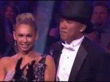 Dancing with the Stars season 12 episode 18 Week 10 Part 1 [s12 e18] Dancing with the Stars Week 10