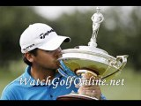 watch 2011 HP Byron Nelson Tournament 2011 golf streaming