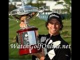 watch HP Byron Nelson Tournament 2011 golf online
