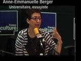 Les matins - Affaire DSK : le réveil des féminismes français et américains ?