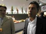 [e-G8] Marc Simoncini, Meetic - Jaïna Capital