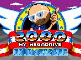 2080's New Clip - My Megadrive (Teaser)