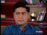 Mandala Don Ghadicha Daaw - 23th may 2011 Video Watch Online p1