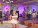 Emine Toska - Kam një hallë HD 2008