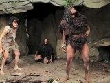 La Caverne – épisode 11 – le fond de la caverne