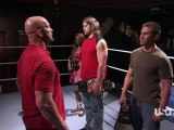 WWE-Tv.Com -  WWE Tough Enough - 5/23/11 *720p* Part 3/3