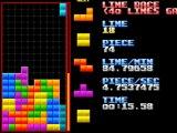 record du monde au tetris