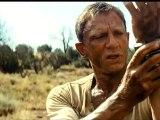Cowboys & Envahisseurs (Cowboys & Aliens) - Spot TV  #1 [VOST|HD]