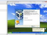 Installing Guest OS - 3 - Installing Guest Additions