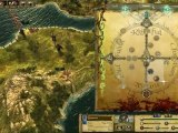 King Arthur - King Arthur - The Role-playing Wargame - ...