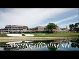 watch HP Byron Nelson golf live streaming