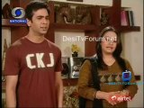 Peehar - 25th May 2011 Video Watch Online p2