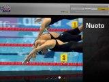 Eurosport Player - Trailer Promo HD ITA - da Eurosport
