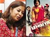 Salman Khan, Rishi Kapoor Rule 58th National Film Award