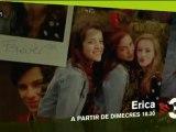 "TV3 - A partir de dimecres, cada tarda, 18.30, a TV3 - TV3 estrena ""Erica"""