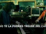 """TV3 - Dijous 21 d'octubre, a TV3 - Boig per tu: """"No me la puc treure del cap"""""""