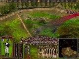 Cossacks 2 : Battle for Europe