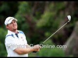 watch the HP Byron Nelson 2011 golf live streaming