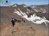 Trekking Toubkal - Trekking in Morocco - Trek in Toubkal - Walking holiday in morocco - Sahara Trek