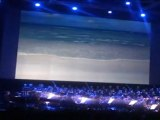 4th Film Music Festival in Cracow - Distant Worlds: Music from Final Fantasy concert