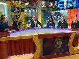 """TV3 - Divendres - Catalunya plora amb el final de """"Ventdelplà"""""""