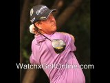 watch HP Byron Nelson 2011 tournament live streaming