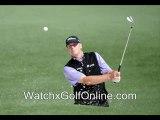 watch HP Byron Nelson 2011 golf tournament live online