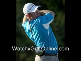 watch HP Byron Nelson 2011 golf third round streaming