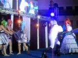 Epitanime 2011 cosplay samedi soir