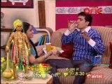 Hi Padosi kaun Hai Doshi - 25th May 2011 Video Watch Online Pt-3