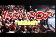 Iggy POP - sixteen -2-12-1999