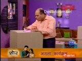 Hi Padosi kaun Hai Doshi - 25th May 2011 Video Watch Online Pt-4