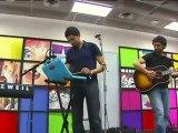 TV3 - Telenotícies - Els Amics de les Arts canten en japonès