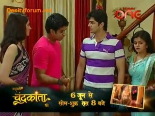 Niyati - 25th May 2011 - Part2