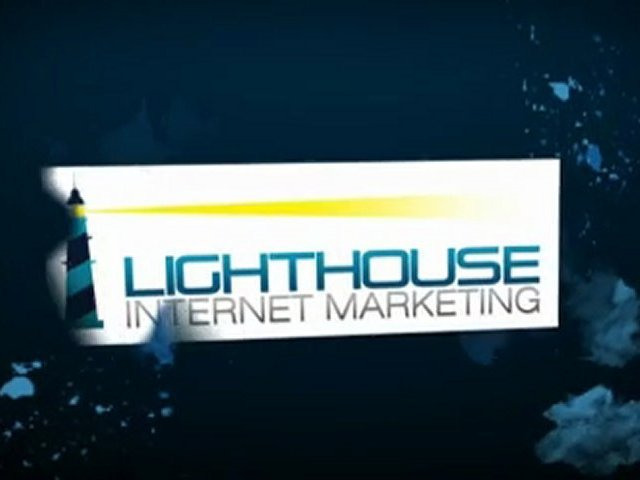 Using A Simple Internet Marketing Plan To Increase Your Sales | LIGHT HOUSE – INTERNET MARKETING