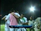 Zob Ahan vs Al Nasr Riyadh AFC Asia Champions League Goals Galore