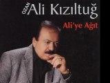 Ali Kızıltuğ 2011 (Kıvırcık Ali'ye Ağıt) Ali'ye Ağıt Yeni Albüm