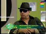 Mor With Hum 25th May 2011 Part 1
